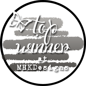 MHK Designs Winner