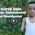 Watch: Super Niño from Lukutan, Kabankalan City featured in KMJS