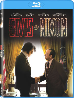 Baixar 155224 front Elvis & Nixon Legendado Download