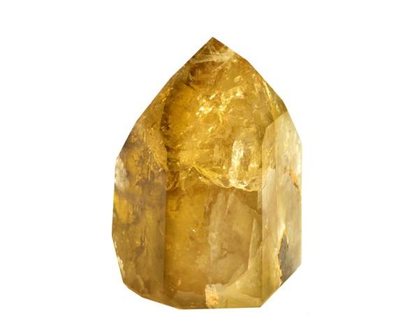 Resultado de imagem para citrino pedra