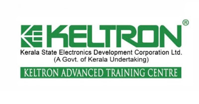 KELTRON Recruitment 2018