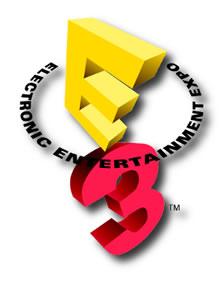 el E3