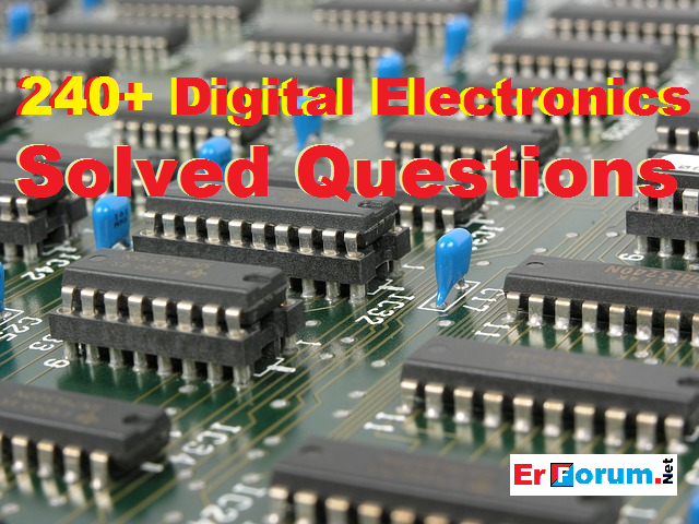 digital-electronics-solved-questions