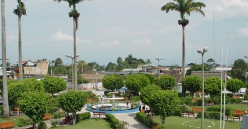 Solo dos institutos superiores cuentan con licenciamiento en la región San Martín