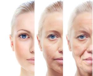12 pasos que ayudaran el envejecimiento