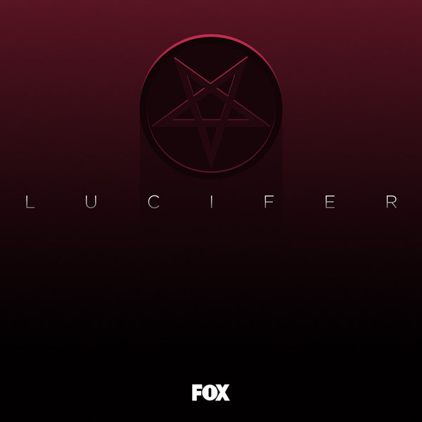 Blog: Lucifer Recap, Season 2 Episode 1