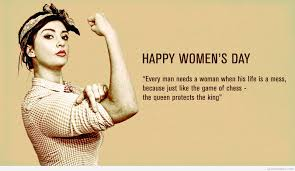 download images for womens day