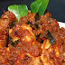 Aneka Masakan Lezat Dari Indofood