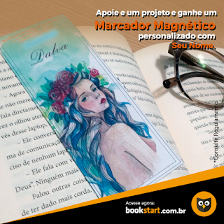 https://bookstart.com.br/pt/explore?ref=blogERDiaMulher