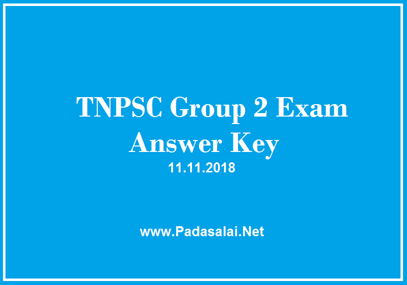 Answers 2 tnpsc group pdf and tamil question in