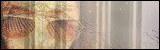http://momentsffiction.blogspot.com/