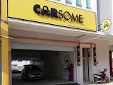 Carsome | platform jual beli kenderaan terpakai terbesar di Asia Tenggara kini melebarkan operasinya ke Pulau Pinang, Johor Bahru dan Melaka