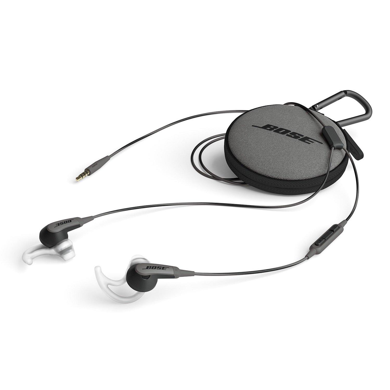 auricolari Bose SoundSport