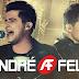 """Análise da Música """"gospel"""" Acelera e Pisa - André e Felipe"""