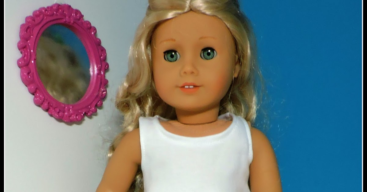 Gigi S Doll And Craft Creations Summer Doll Clothes For