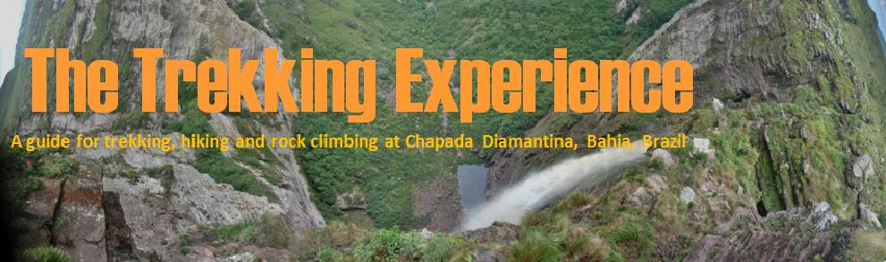 The Trekking Experience