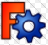 FreeCAD (64-bit) 2017 Free Download