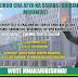 Uzinduzi wa hospitali ya Mloganzila-Kwembe