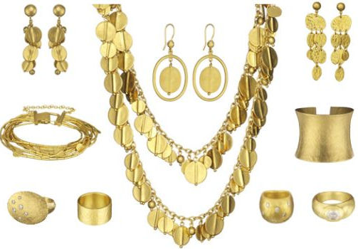 Top Ways to Earn Money Online by Making Jewelry