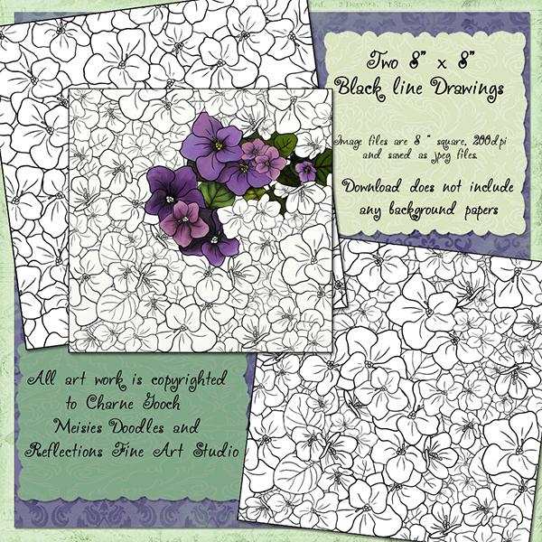 https://3.bp.blogspot.com/-BwTGWalW04g/VsuNO7PG3rI/AAAAAAAAEdo/eItYv8cAfbA/s640/CGooch_violetBlogFreebie.jpg