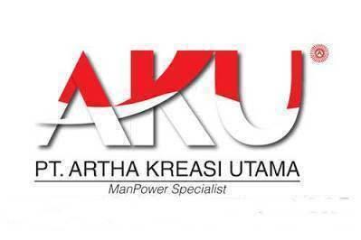 Lowongan Kerja PT. Artha Kreasi Utama (AKU) Pekanbaru Februari 2019
