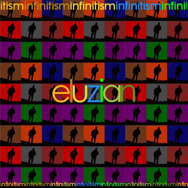 https://eluzian.bandcamp.com/