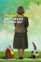 https://www.amazon.it/Britt-Marie-stata-qui-Fredrik-Backman-ebook/dp/B06ZZQ1C54/ref=sr_1_1?s=digital-text&ie=UTF8&qid=1494877310&sr=1-1&keywords=britt-marie+%C3%A8+stata+qui