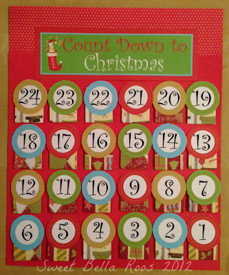 http://www.sweetbellaroos.com/2012/11/30/free-advent-calendar-printable/