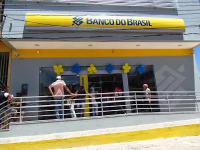 Banco do Brasil deverá reabrir sete agências bancarias no interior nos próximos 30 dias, enquanto isso a agência de  Buíque  continua com seu atendimento parcial sem data prevista para voltar funcionar em horário normal