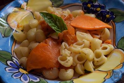 pasta-e-zucca