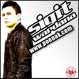 Lagu Sigit Wardana Mp3 Terbaru