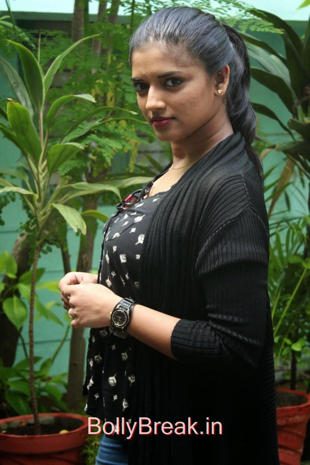 Sexy Kareena Naked