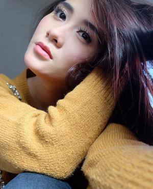 Ryana Dea