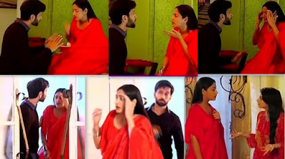 Ishqbaaaz 16th July 2018 Written Update