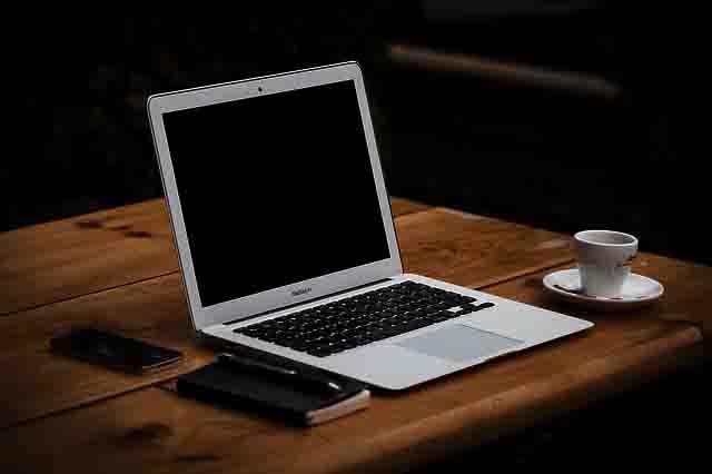 3 Penyebab Utama Blogger Mulai Malas Menulis di Blog Miliknya dan Cara Mengatasinya