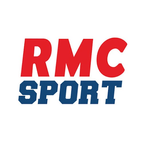 تردد قنوات RMC sports frequency channels