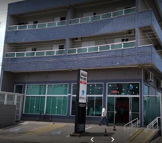 Feriados municipais alteram expediente no Poupatempo Registro-SP