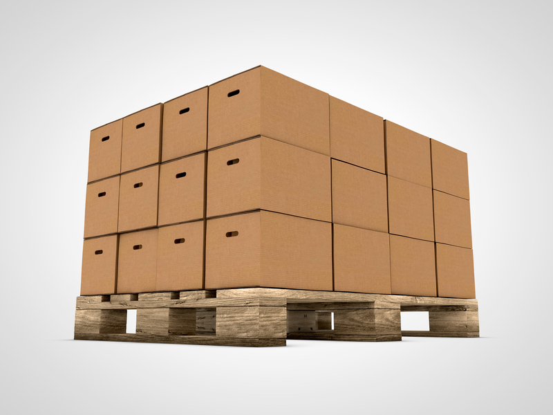 Better Business Analytics: Truckload Transportation - are