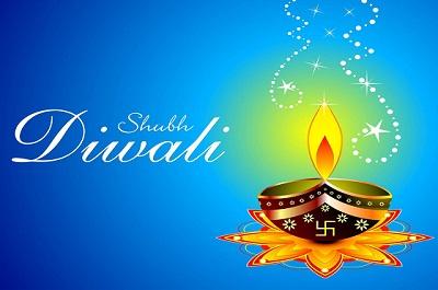 Diwali Images 2017