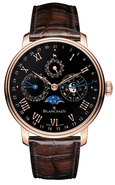 Blancpain Only Watch1