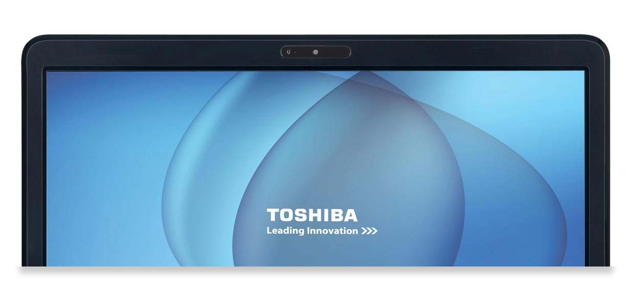 Harga Laptop Toshiba Core I5 Terbaru Februari 2018