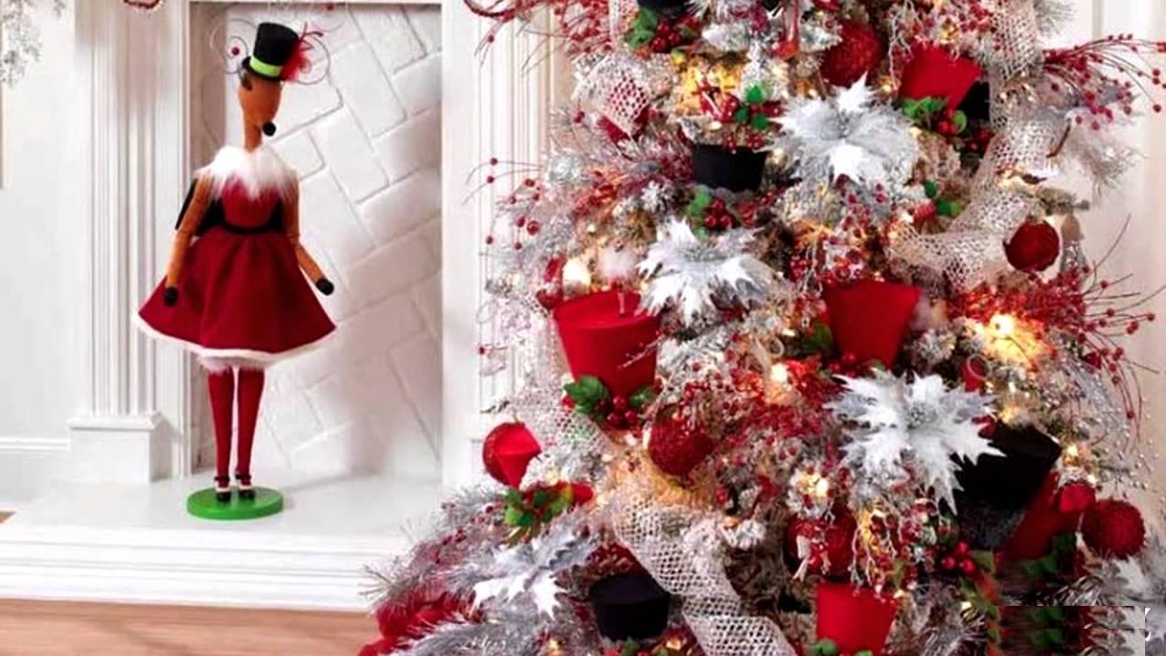 Tips como adornar una casa en navidad ya estamos cerca - Adornar la casa para navidad ...