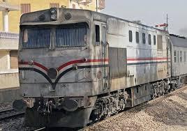 أسعار تذاكر قطار 185 فى مصر 2018