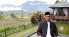 Download Kumpulan MP3 Ceramah Ust Abdul Somad, Lc. MA