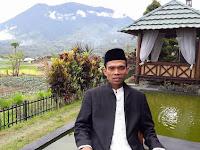 Kumpulan Ceramah MP3 Ust Abdul Somad Lc, MA