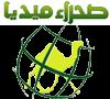 Sahara-Media