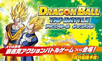 game-dragon-ball-di-android-dan-ios.jpg