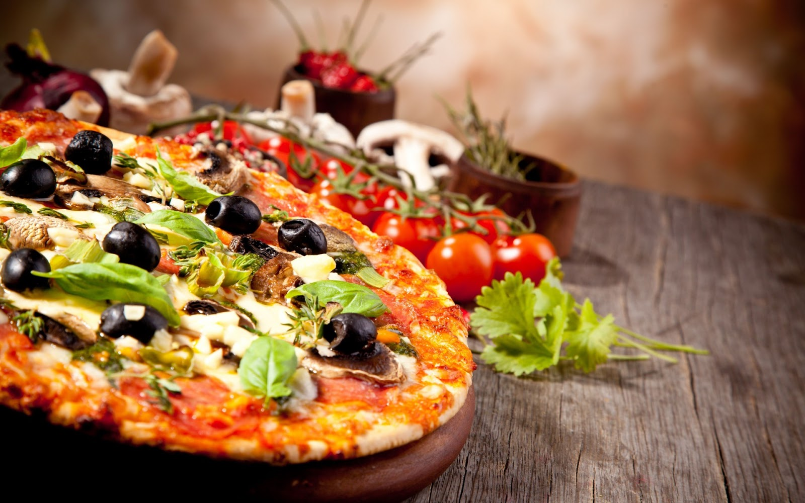 90 pizza hd wallpaper images photos pics and pictures of