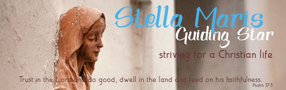 Stella Maris :: Guiding Star