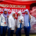 TKI Pilih Prabowo-Hatta di Selangor